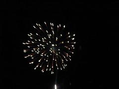 IMG_8331 (DKcrossPhoto) Tags: luces fireworks dk elsalvador pollo ubuntu gnu sv campusparty campero iberoamerica decacross dkcross