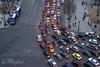 Traficul din Paris