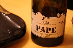 Pape 2004