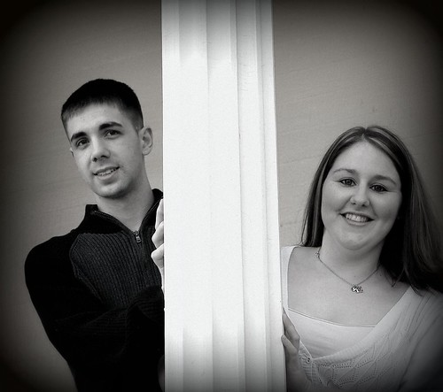 Nick & Erin 10