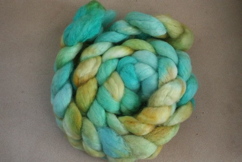 for Rav: Funky Carolina, BFL