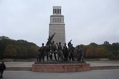 Buchenwald Memorial [13/16] (Lars K. Jensen) Tags: buchenwald