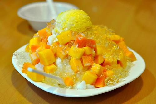 Six Taste: Delicious Dumpling Tour - Arcadia