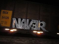 naver (gary buesee) Tags: sf china ca new york nyc chicago canada up alaska train graffiti san francisco colorado europe long miami denver boulder nave be co amc ra vallejo mont antioch gmc freight bnsf atb naver wkt greely amck