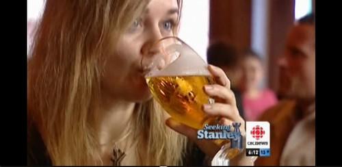 CBC News 1