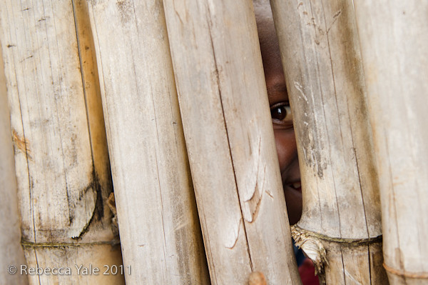 RYALE_UNICEF_52
