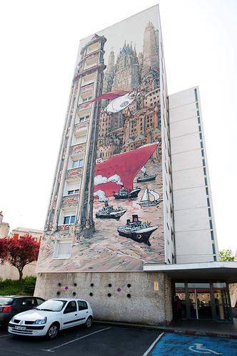 Angoulême 20