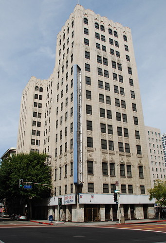 Garfield Building