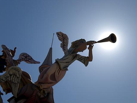 winner-fallas-trumpet