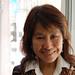 Tan Chee Koon