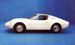 1968 a 1969