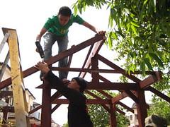 IMG_2197 (iamanarchitect86) Tags: construction jb wakaf wakafconstructionbukitindah