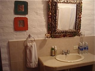 Cotacachi-real estate-Rental-bathrooms