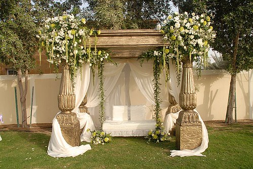Wedding Decorations Ideas Tips