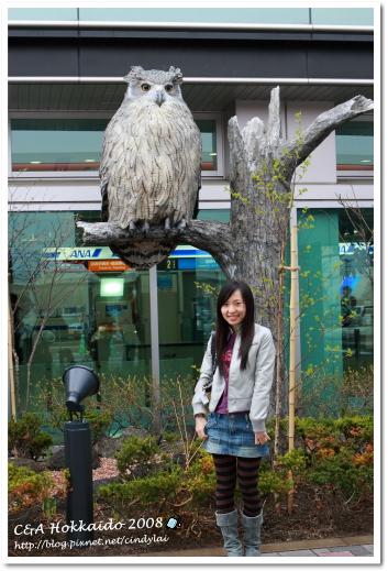 Hokkaido_0131