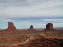 Monument Valley (twm1340) Tags: park arizona monument indian az tribal nativeamerican valley navajo monumentvalley navaho