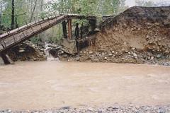 Ol-floodOct06-9