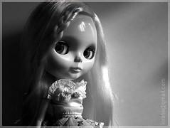 pantxica02 (Kirane (Milleliri)) Tags: blythe takara mrb mademoisellerosebud neoblythe mlaine