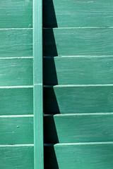 Satin Green Shutters (anadelmann) Tags: usa macro green canon newjersey nj shutters makro canonpowershot holmdelpark blueribbonwinner g9 lifeasiseeit longstreetfarm mywinners abigfave colorphotoaward theunforgettablepictures betterthangood theperfectphotographer canonpowershotg9 satingreenshutters f1024 anadelmann nxpl