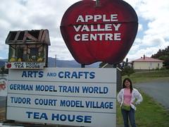 PC170001 (Blake the Black) Tags: apple tasmania tassie huonville