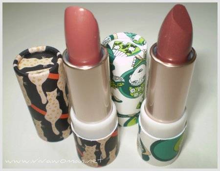 Paul-And-Joe-Pretty-Lipsticks