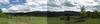 Stoney-Sibbald, Kananaskis: Glacier to Grasslands (ocean.flynn) Tags: panorama foothills history photoshop geotagged kananaskis rockies parks trails social alberta creativecommons firstnations rockymountains googleearth geotag wordpresscom assiniboine geotagging mertensia aspengrove sibbald ecologicalreserve moosemountain walkingtrails lateralmoraine mertensiapaniculata moosecreek nakoda sibbaldflats rcap riverlorians jumpingpoundcreek calgarydaytrips treatyseven tijurabichubi nakodastoney planoperiod sibbaldcreek jumpingpoundmountain