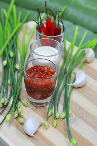 Chili sauce.jpg