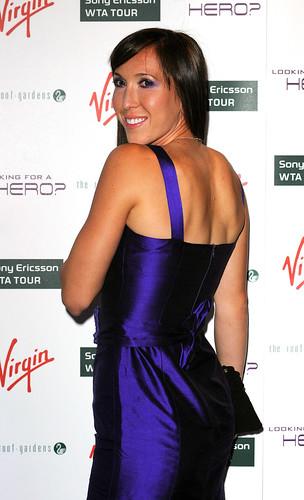 Pre-Wimbledon Party: Jelena Jankovic