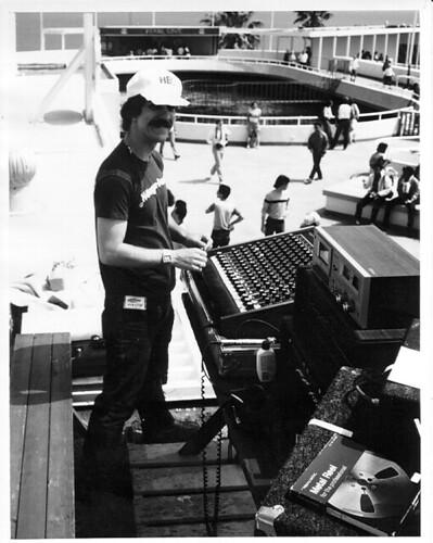 Marineland c1979