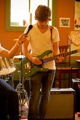 DSC_0294wtmk.jpg (ilyssacohenphotography) Tags: friends music art coffee rock java cafe punk indie f18 hangout warmtones buckscountycoffeeco