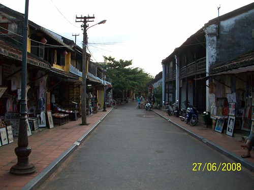 Fotos_Ferran_Vietnam_45