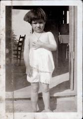 kentucky, 1930