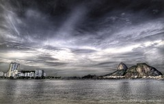 Black and Blue (mauronascimento) Tags: mountains riodejaneiro brasil brazil sugarloaf podeacucar soutamerica atlanticosul baiadeguanabara botagogo beach praiadebotafogo buildings sky clouds water reflection mauronascimento hdr possibilities dream imabrokenman blackheart howcanaloosereverwin nikon nikkor d100 1220mm aterro urca enseada icanseetomorrow howcanistoptherainfallingdown bravo whenastormiscoming fantasy platinumheartaward theperfectphotographer theunforgettablepictures aplusphoto betterthangold platinumphoto llovemypics hyperdynamicrange colourartaward soe abigfave hdraward goldstaraward anawesomeshot proudshopper 100commentgroup amazingamateur ysplix betterthangood thebestwaterscapes golddragon wishitookthat flickrsbest justclouds mywinners
