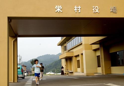 DSC_0220 copy.jpg