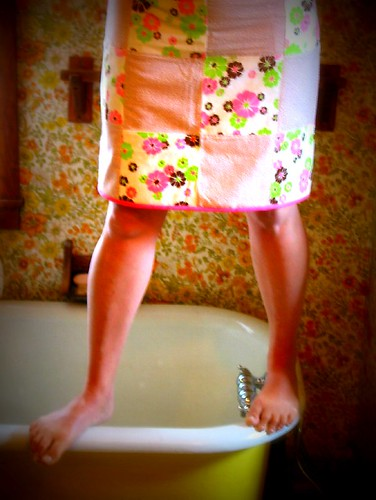 quilt_skirt