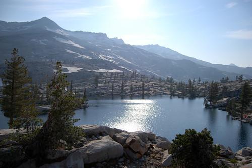 102-Waca Lake