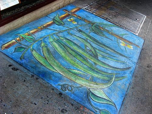sidewalk-art