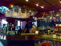 Pub in Lan Kwai Fong (miss hk) Tags: pub lan fong kwai