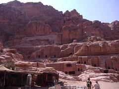 P1010105 (launcher) Tags: petra jordan antic nabater