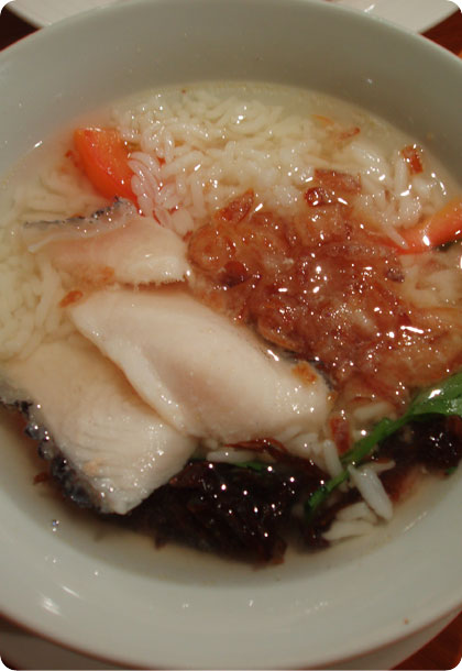 leterrase_cafe__fish_porridge