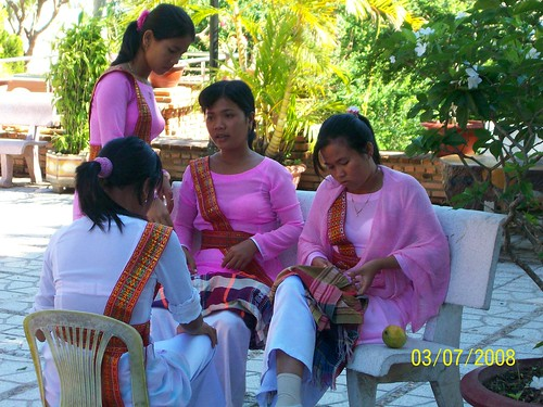 Fotos_Ferran_Vietnam_62
