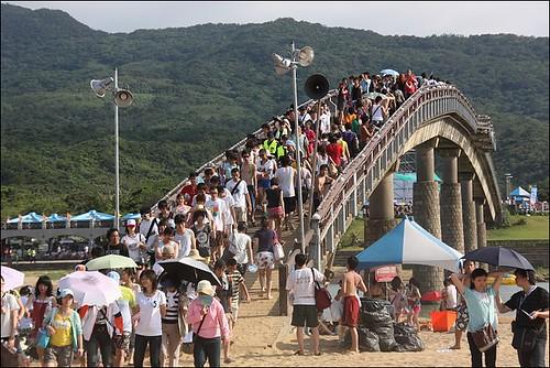 2008貢寮福隆海洋音樂祭048
