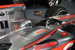 IMG_1678 (~stevem~) Tags: goodwood exotica motorsport supercars