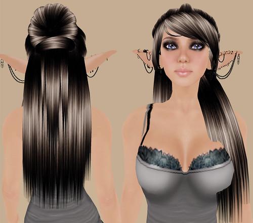 rita-hairs