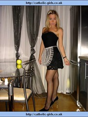 2531641003_074d024d4a_o (belfastfun1999) Tags: pictures panties women uniform tights ff nylons garters leotards stelletoes