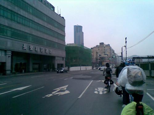 九份台北 - 12