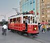 Taksim-Tunel tramway, Taksim Square, Istanbul, Turkey, July 27, 2008 (Ivan S. Abrams) Tags: arizona turkey nikon ivan istanbul getty masstransit nikkor abrams trams nikondigital gettyimages strassenbahn smörgåsbord streetcars tucsonarizona taksimsquare tramways 12608 onlythebestare ivansabrams trainplanepro nikond300 pimacountyarizona safyan arizonabar arizonaphotographers ivanabrams cochisecountyarizona gettyimagesandtheflickrcollection electricrailwayslightrail oldtramways taksimtuneltramway copyrightivansabramsallrightsreservedunauthorizeduseofthisimageisprohibited tucson3985gmailcom ivansafyanabrams arizonalawyers statebarofarizona californialawyers copyrightivansafyanabrams2009allrightsreservedunauthorizeduseprohibitedbylawpropertyofivansafyanabrams unauthorizeduseconstitutestheft thisphotographwasmadebyivansafyanabramswhoretainsallrightstheretoc2009ivansafyanabrams abramsandmcdanielinternationallawandeconomicdiplomacy ivansabramsarizonaattorney ivansabramsbauniversityofpittsburghjduniversityofpittsburghllmuniversityofarizonainternationallawyer