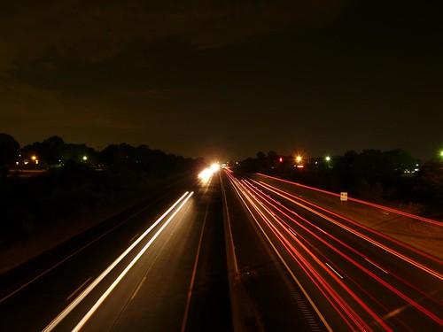I-94 lightstream