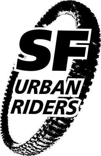 SF Urban Riders