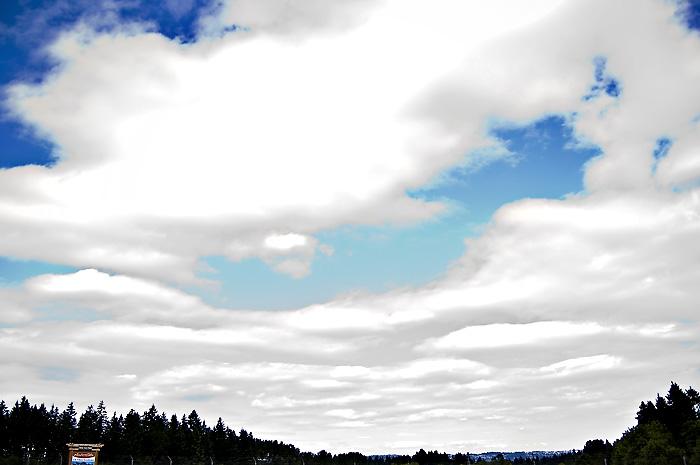 clouds copy
